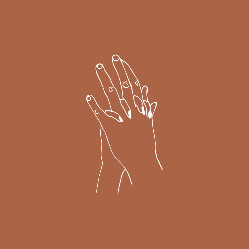hands kendal.jpg