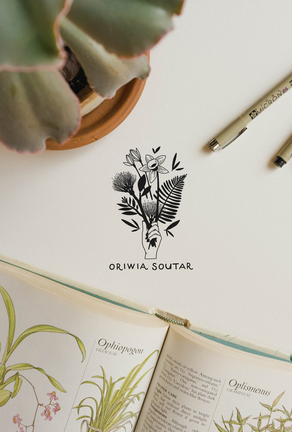 logo. design. photographer branding-15fin.jpg