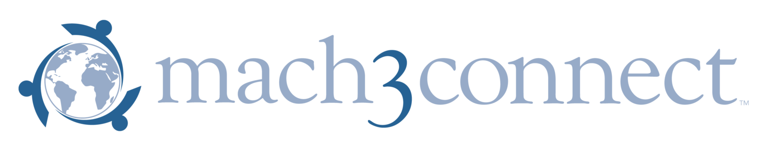 Mach3connect