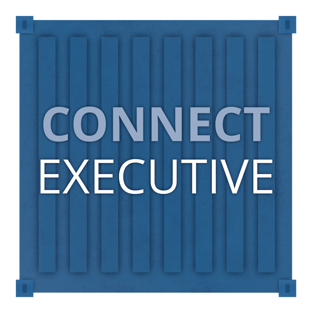 Logistic recruiter, Coaching, Coach, Sales, Sales training, recruiter, recruitment, Head Hunter, Talent Acquisition, freight forwarding, supply chain management, Logistic and supply chain, Chicago based, Oceanfreight, Airfreight
