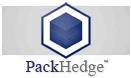 Packhedge.png