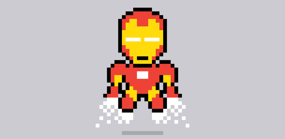 IronMan Hero-01.png