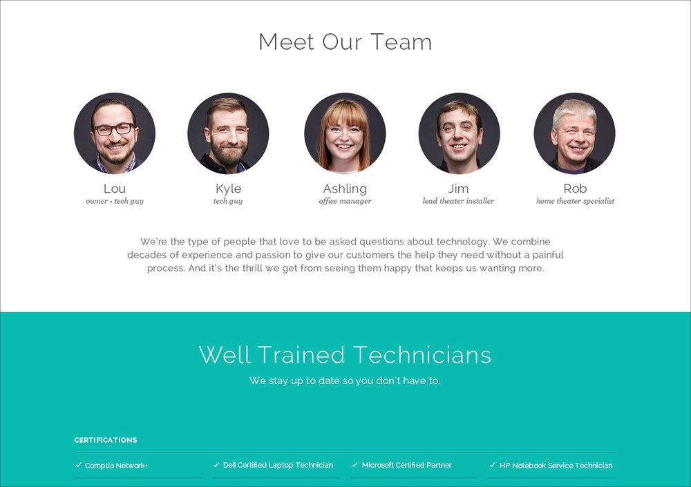 MyTechGuy_Team