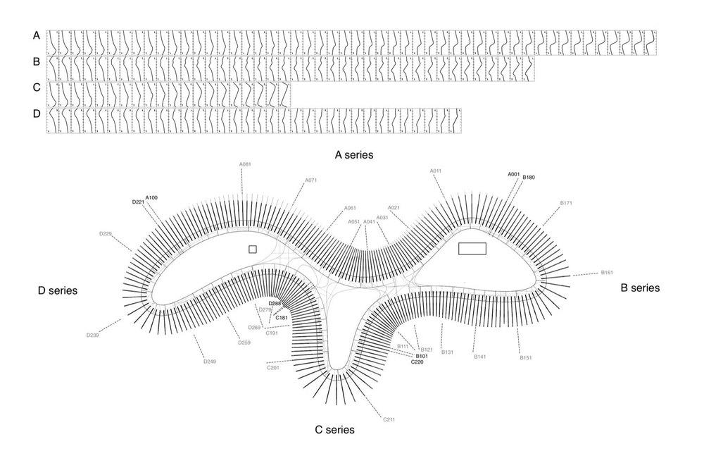 floor-plan-53.jpg