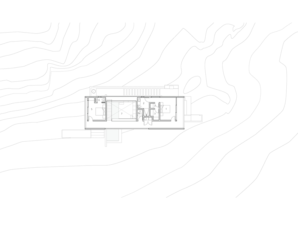 01-Zacatitos 04-09 upper floor plan_web.jpg
