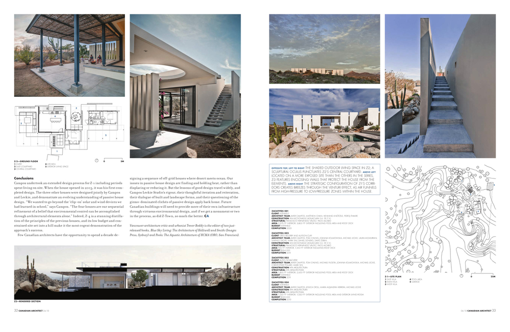 canadian architect - april 2013 - 3_web.jpg