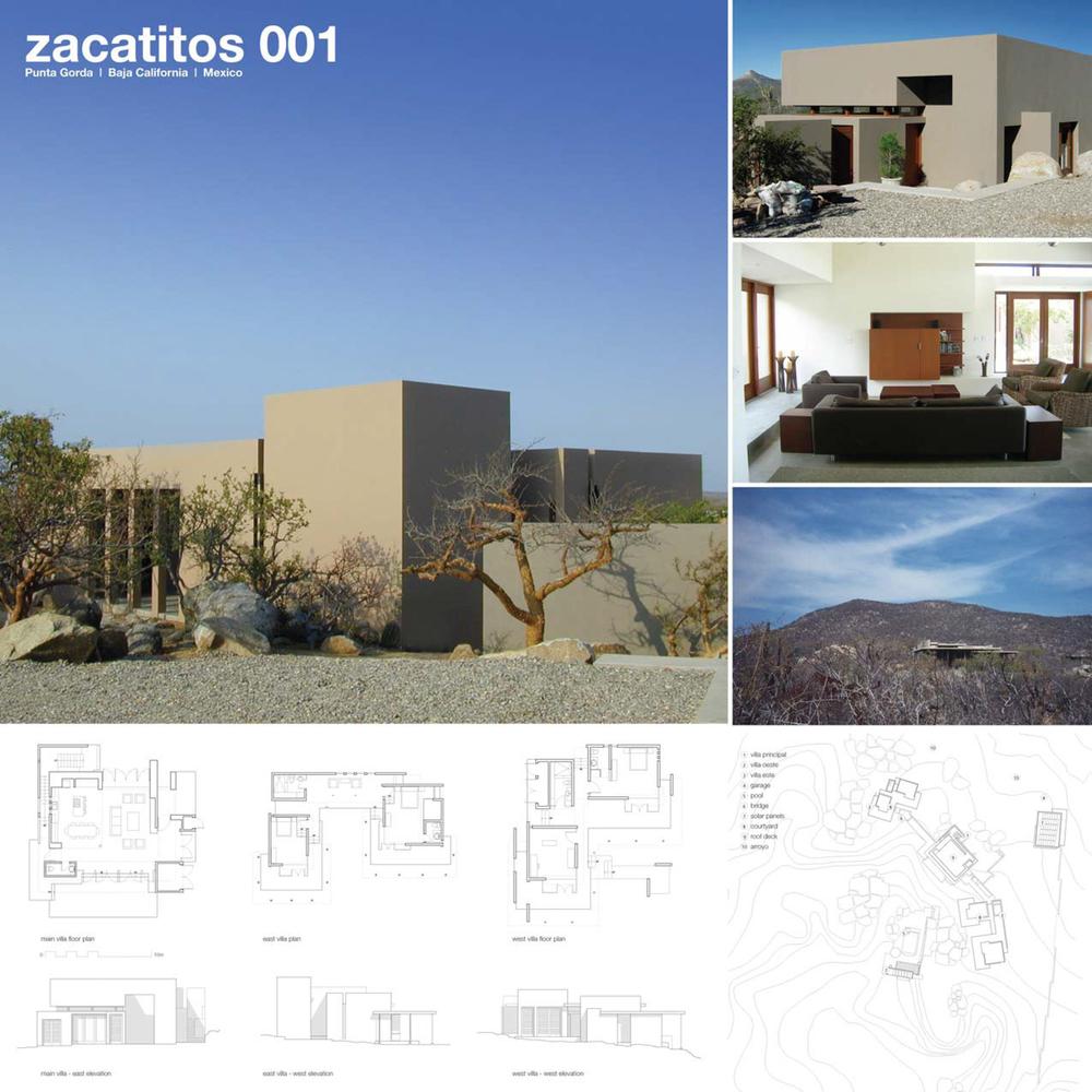 Campos-Leckie_Zacatitos-1.jpg