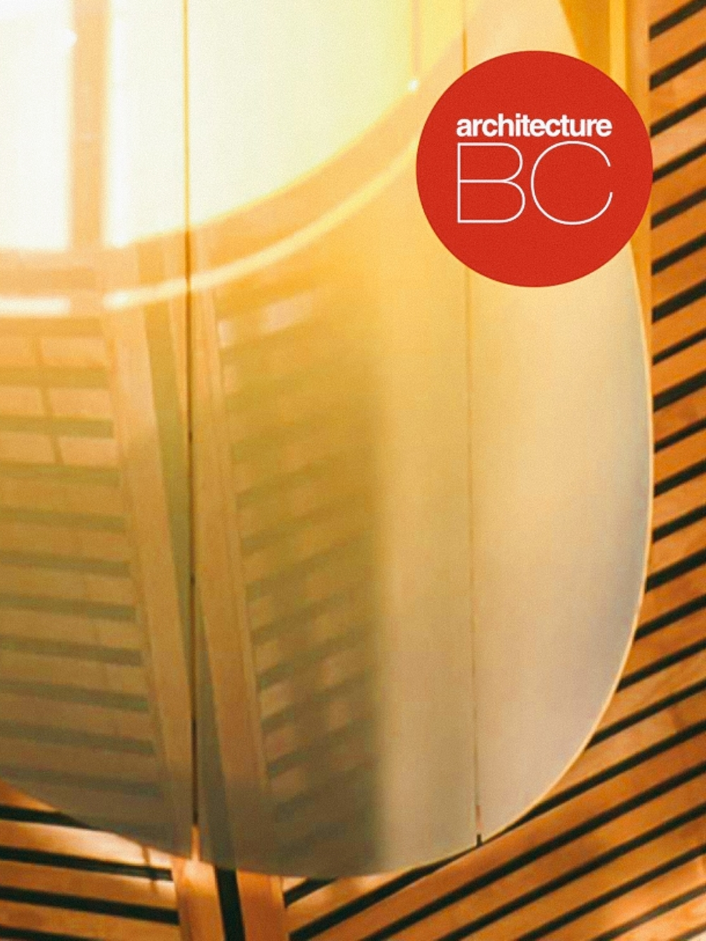 architecture bc cover_web.jpg