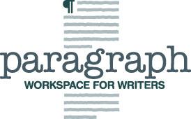 Paragraph level writing | University of Technology Sydney