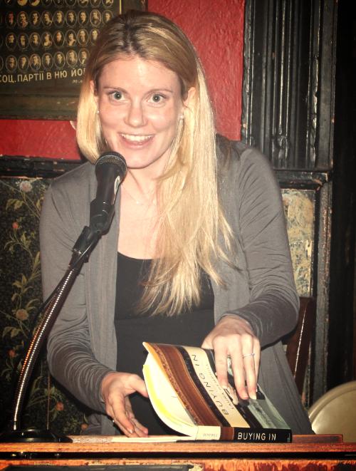 Laura Hemphill