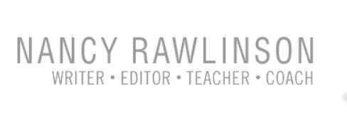 Nancy-Rawlinson-writer-editor-teacher-coach.png