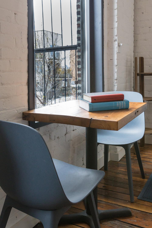 cafe-detail.jpg