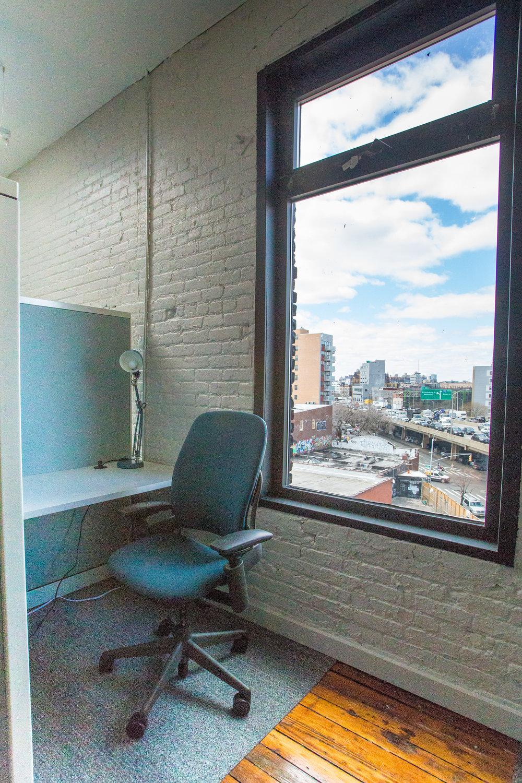 view-desk.jpg