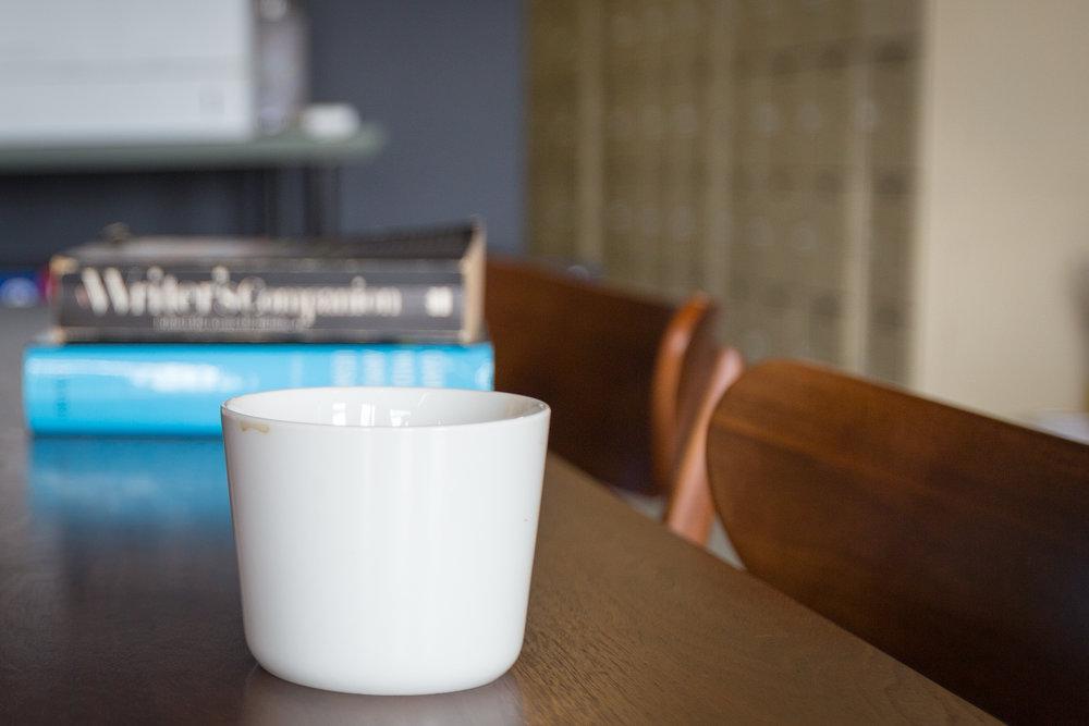 X0coffee-detail.jpg