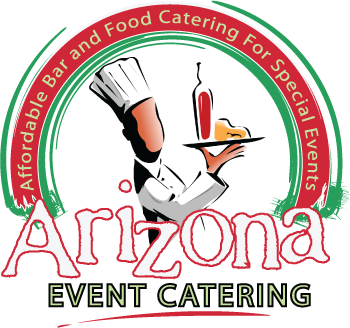Arizona Event Catering