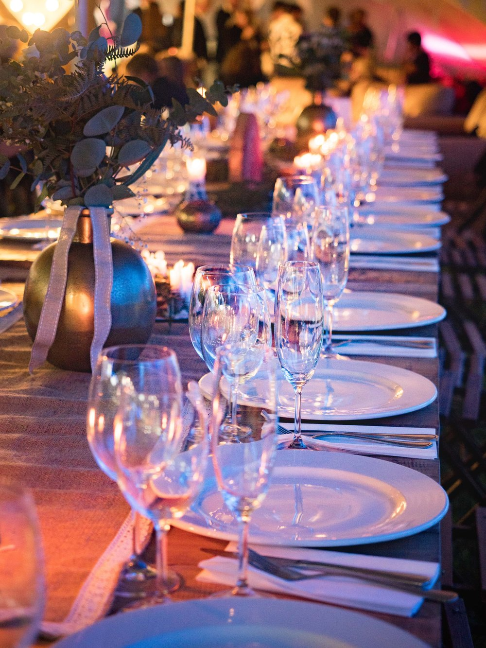 banquet catering 1.jpg