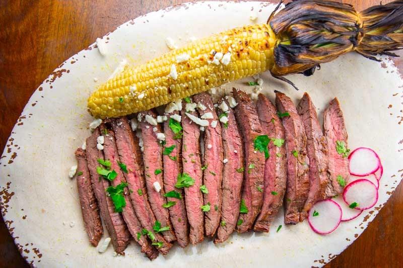 flank steak .jpg