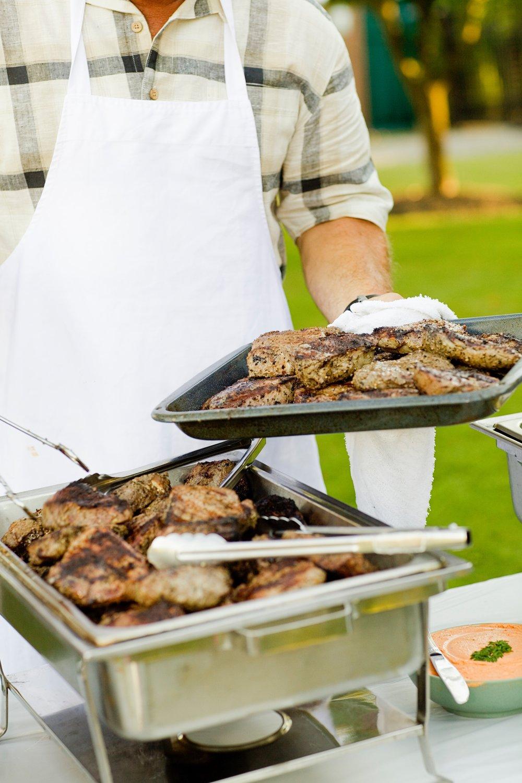 barbecue-bbq-food-90596.jpg