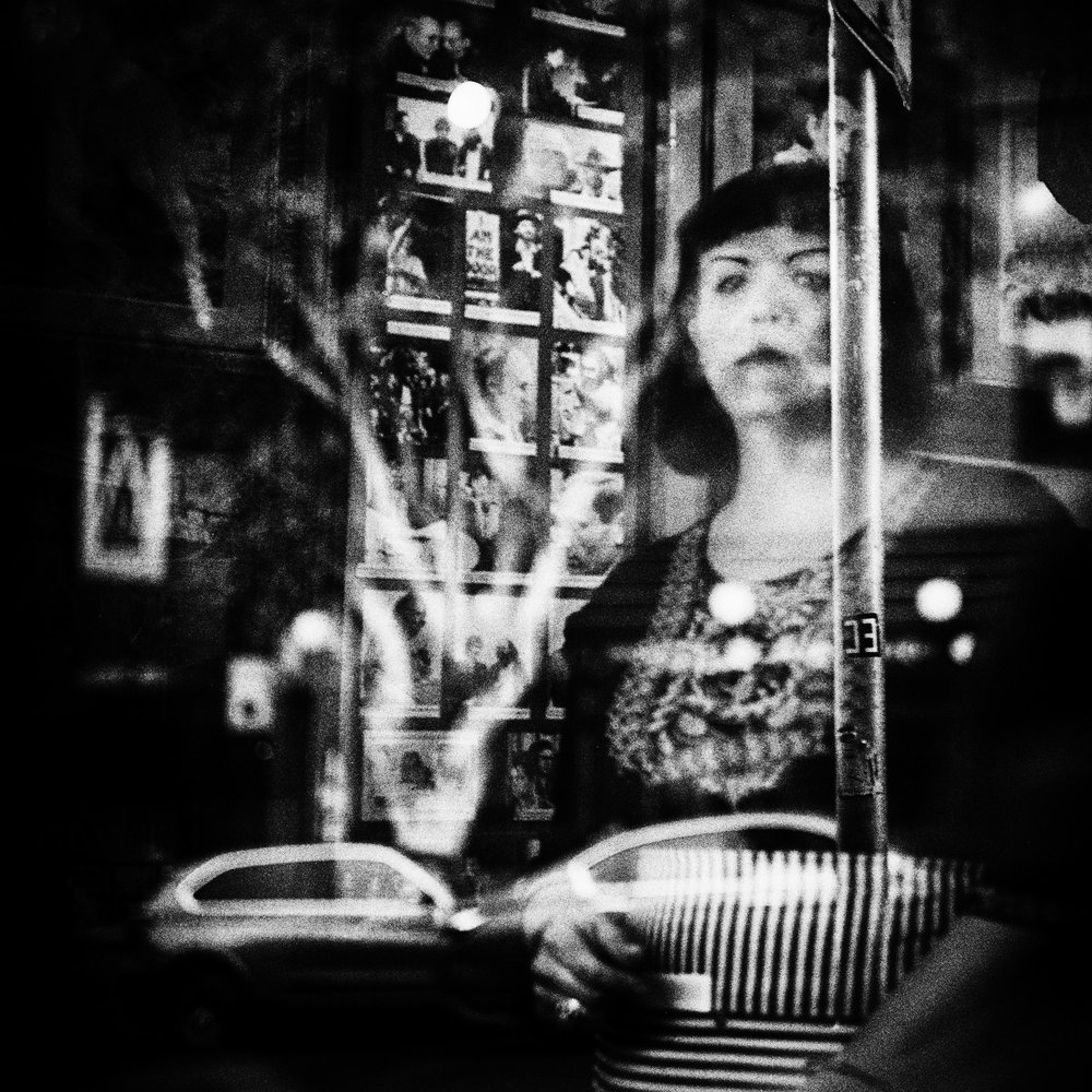 FR_Gutierrez_Untitled_XV.jpg
