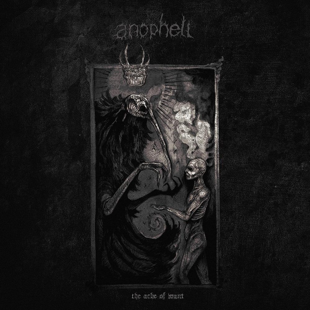 anopheli cover.jpg