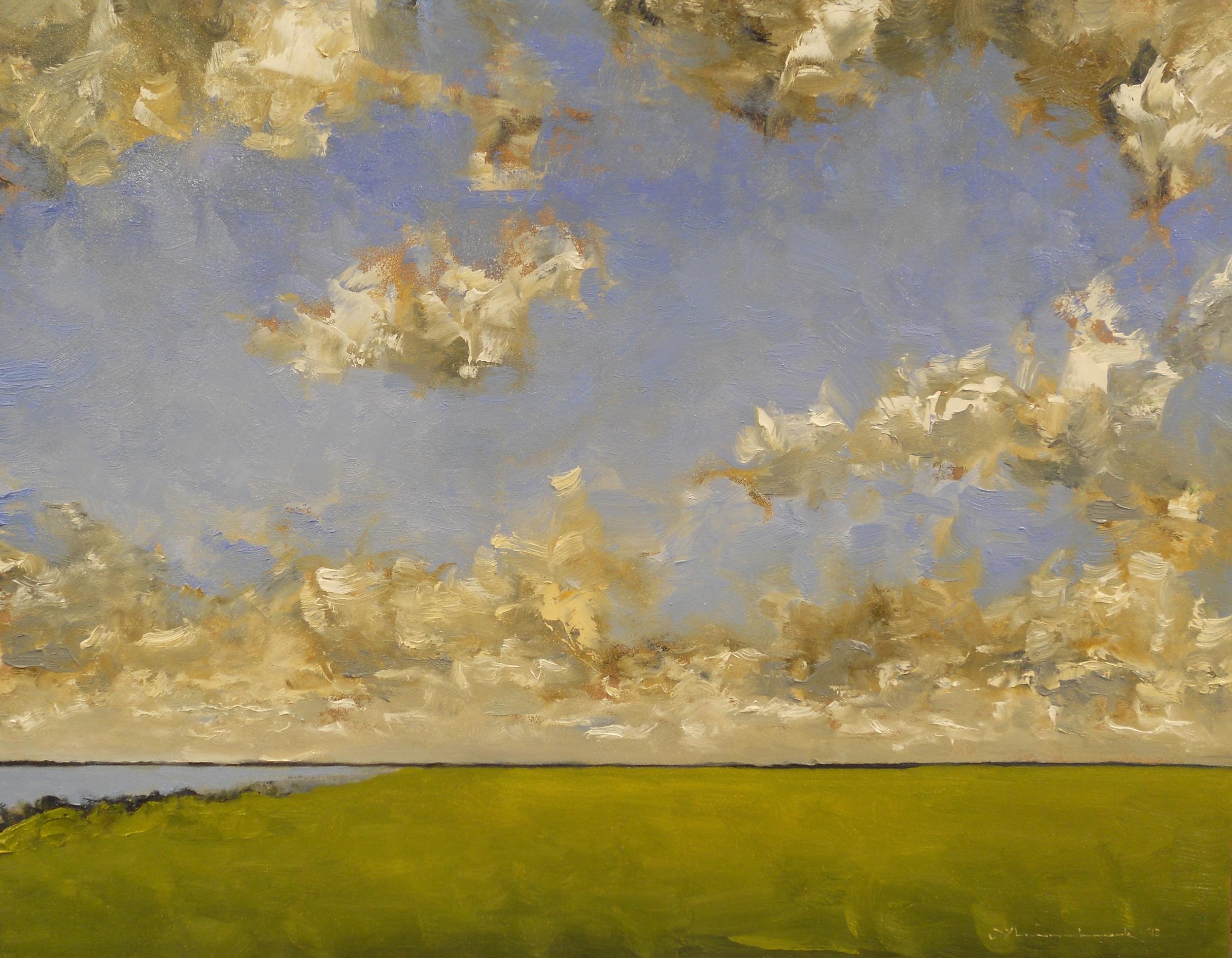 emily's polder