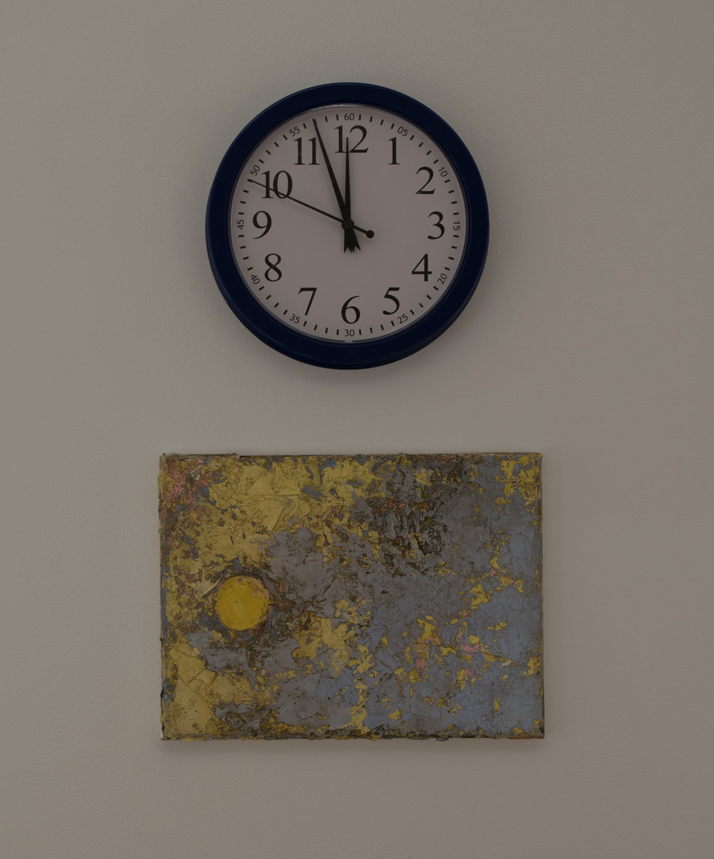 clock-2.jpg