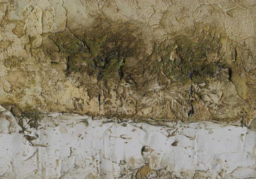the winter trees-3.jpg