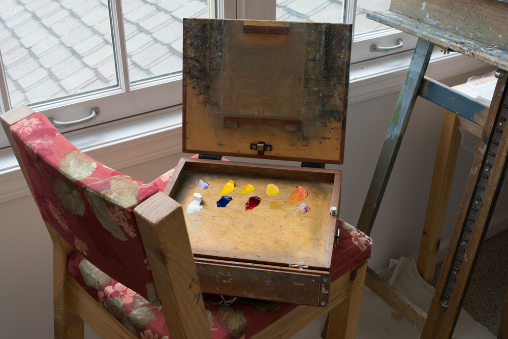 paint on a paintbox palette.jpg