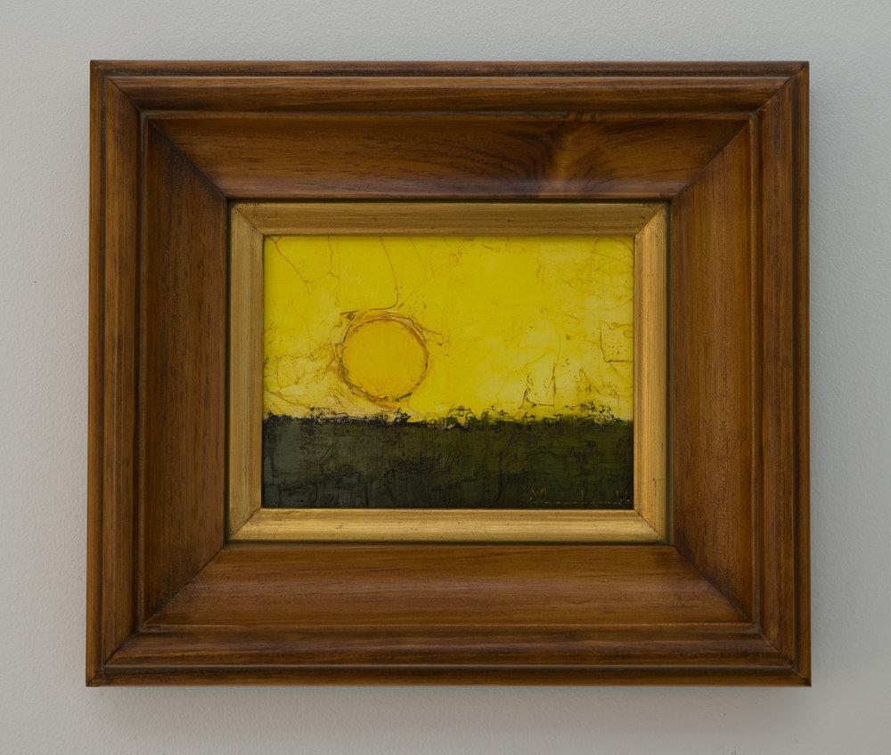 prairie sun.jpg