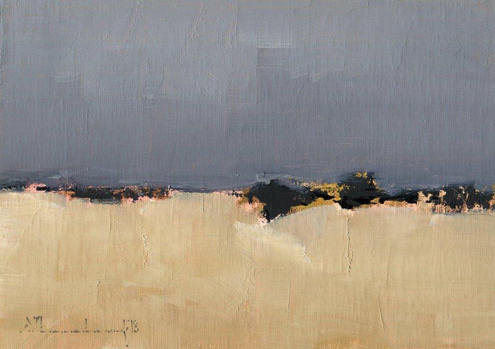 a shore solitary.jpg
