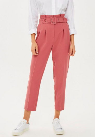 Nordstrom Trousers - SHOP HERE