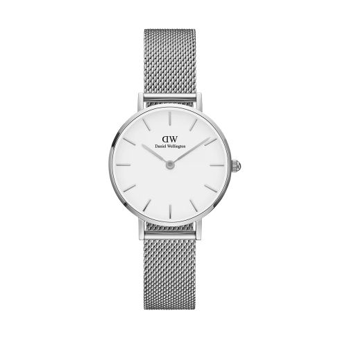 Daniel Wellington Watch - SHOP HERE