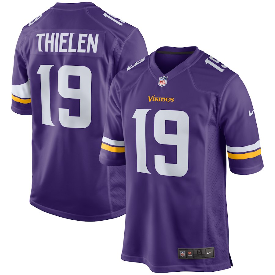 Sports Jersey - SHOP HERE