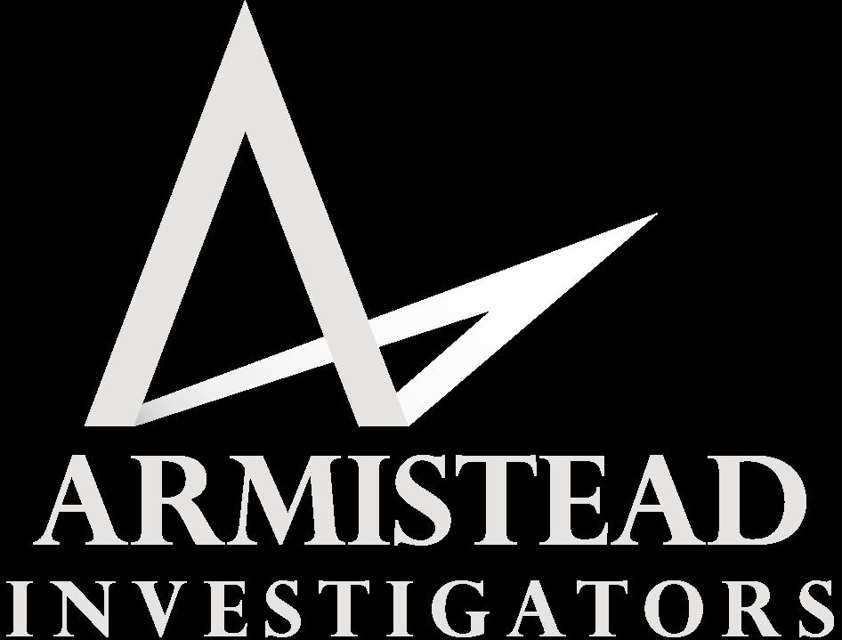 Blog — Armistead Investigators