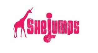 SheJumps_Logos (4).jpg