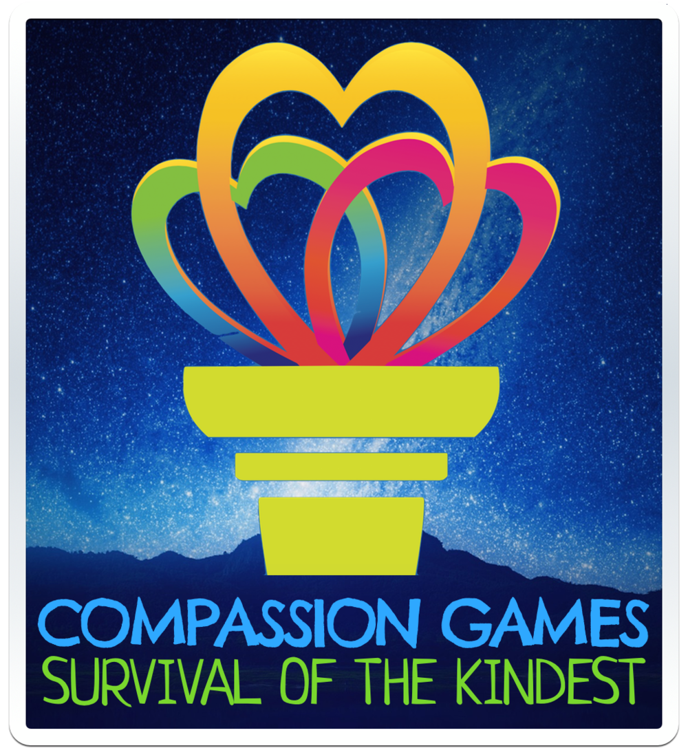 63c580c324f16 Compassion Games  Global Unity Games — CAN