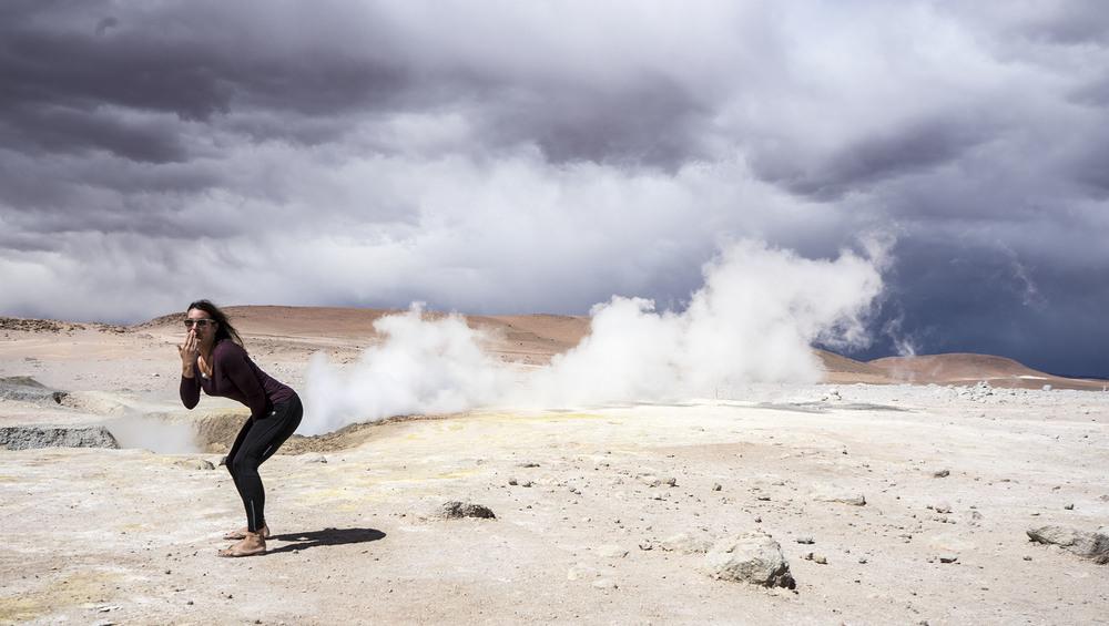 Beth geyser.jpg