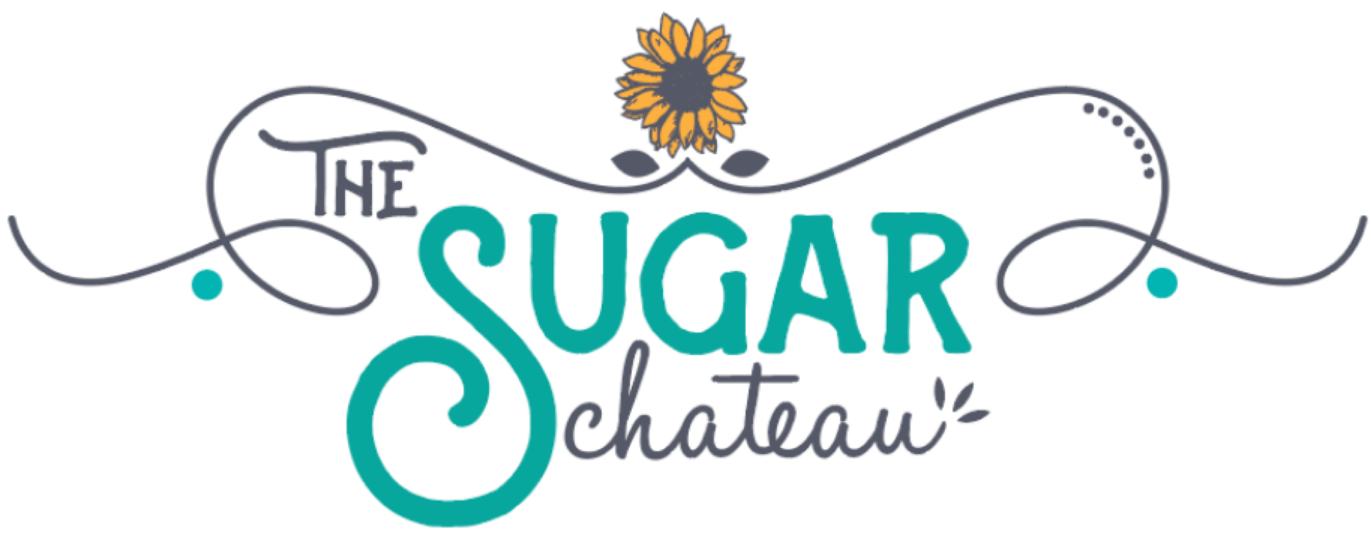 The Sugar Chateau