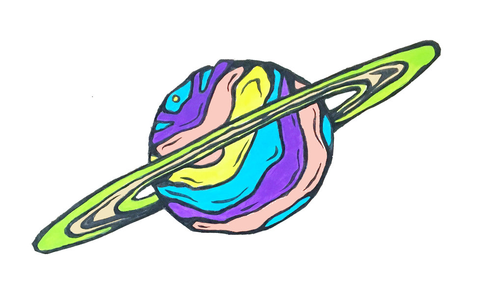 Planet One.JPG