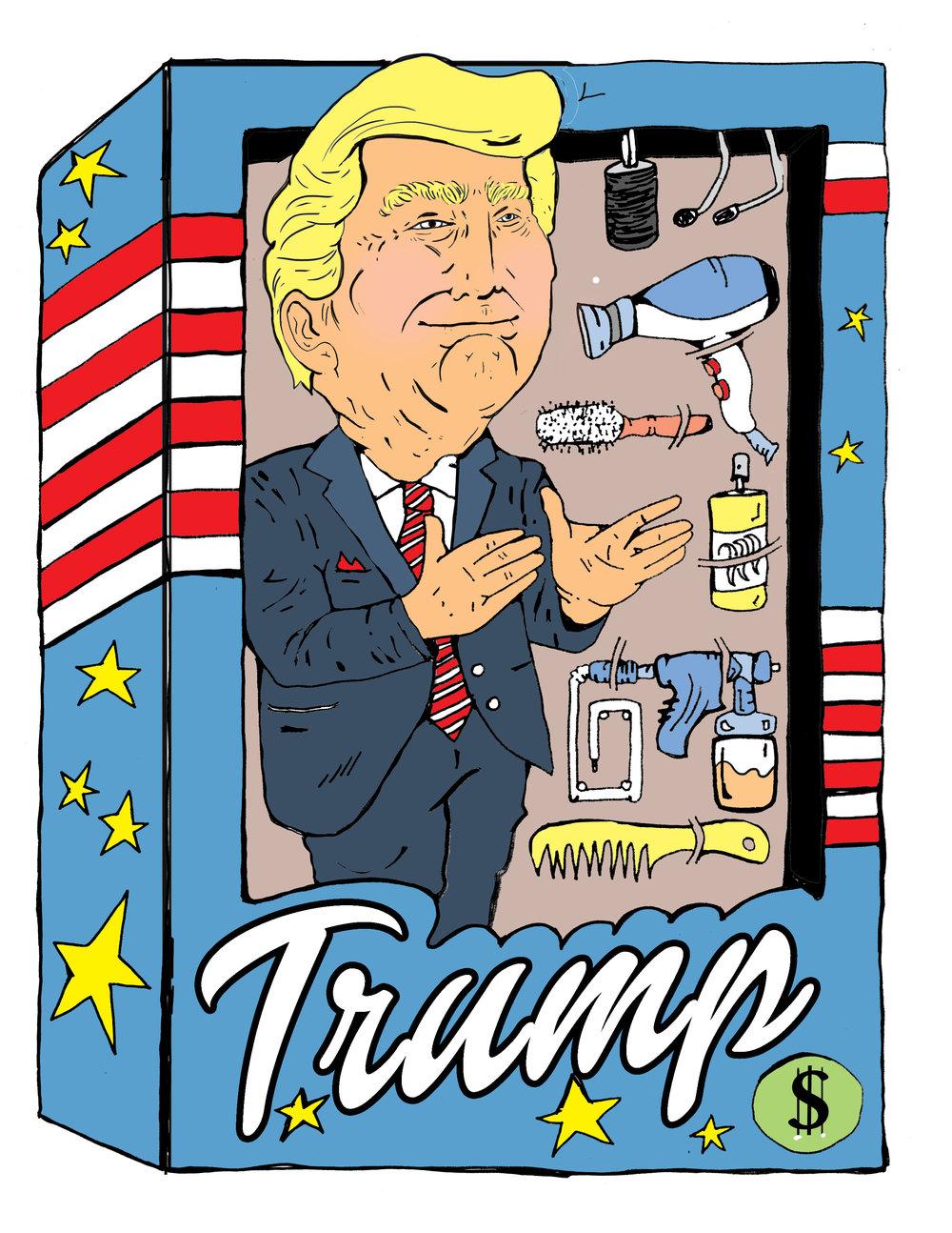 Trump final redo.jpg