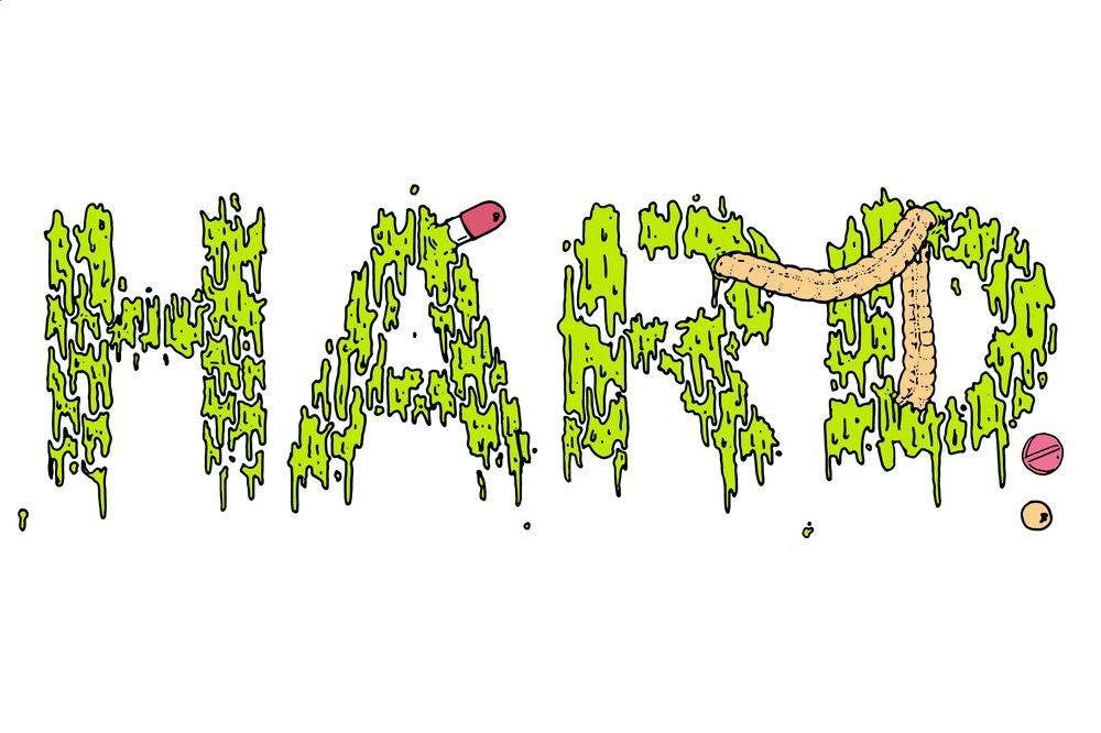 Hard (type).jpg