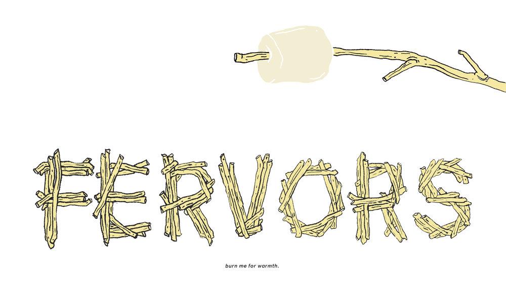 Fervors (yellow).jpg