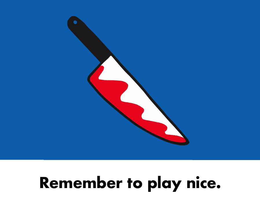 Play nice.jpg