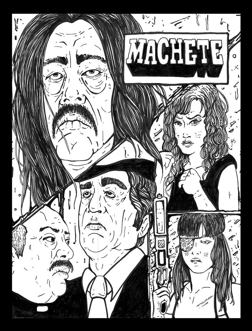 Machete Poster.jpg