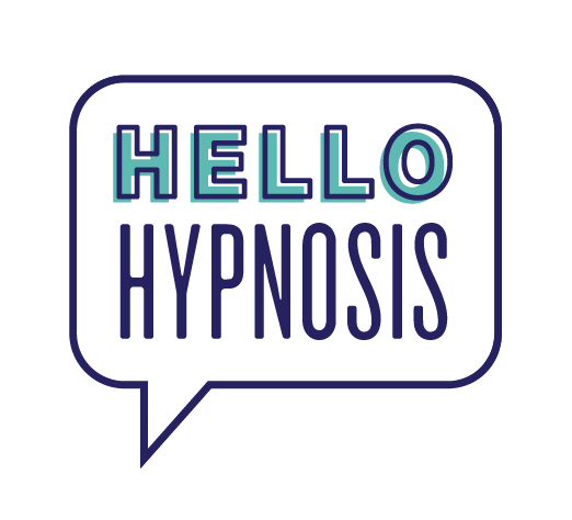 Austin Clinical Hypnosis I Hello Hypnosis Austin