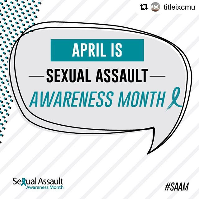 We will be performing @weare_janedoe at @carnegiemellon on April 27, 6pm at Doherty Hall. Thanks to @titleixcmu for hosting us! ... ... #SAAMCMU #TitleIXCMU #wearejanedoe @the_jess_klein @_elbishop @mynameisalexs @dansakamoto #consent #sexpositive #endrapeculture #theatre #feministtheatre #contemporaryperformance #feminism #stoprapeculture #janedoeplay