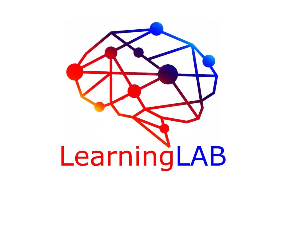 Our LearningLAB activates the mental and learning potential of every single person, while at the same time increasing the ability of entire groups and departments. -