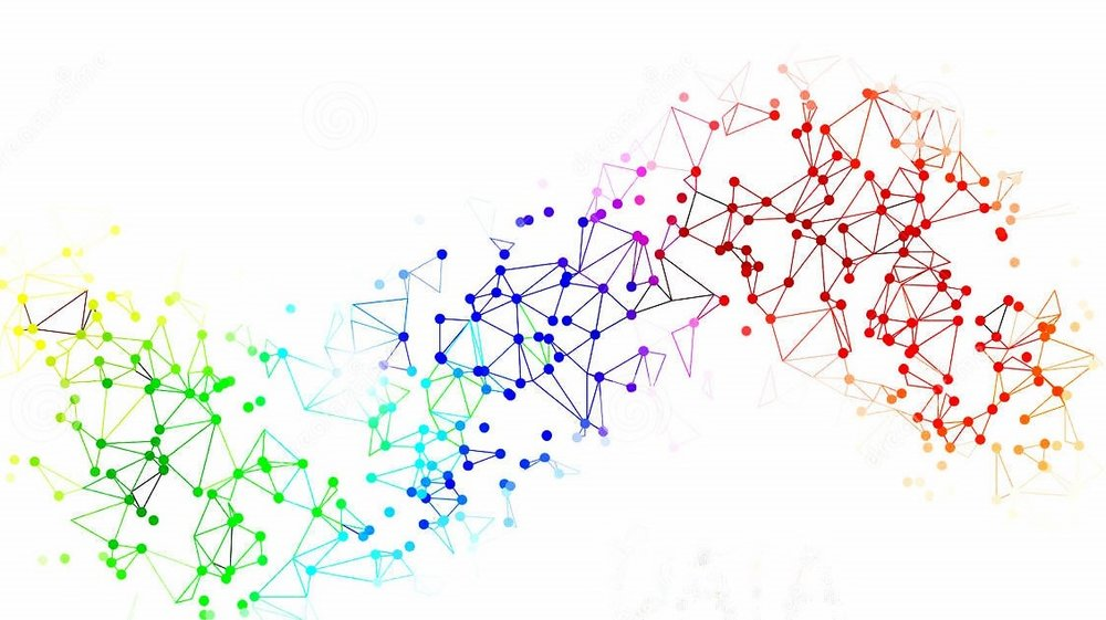 dots-connections-triangles-light-background-abstract-polygonal-space-low-poly-colorful-connecting-lines-connection-66615542.jpg
