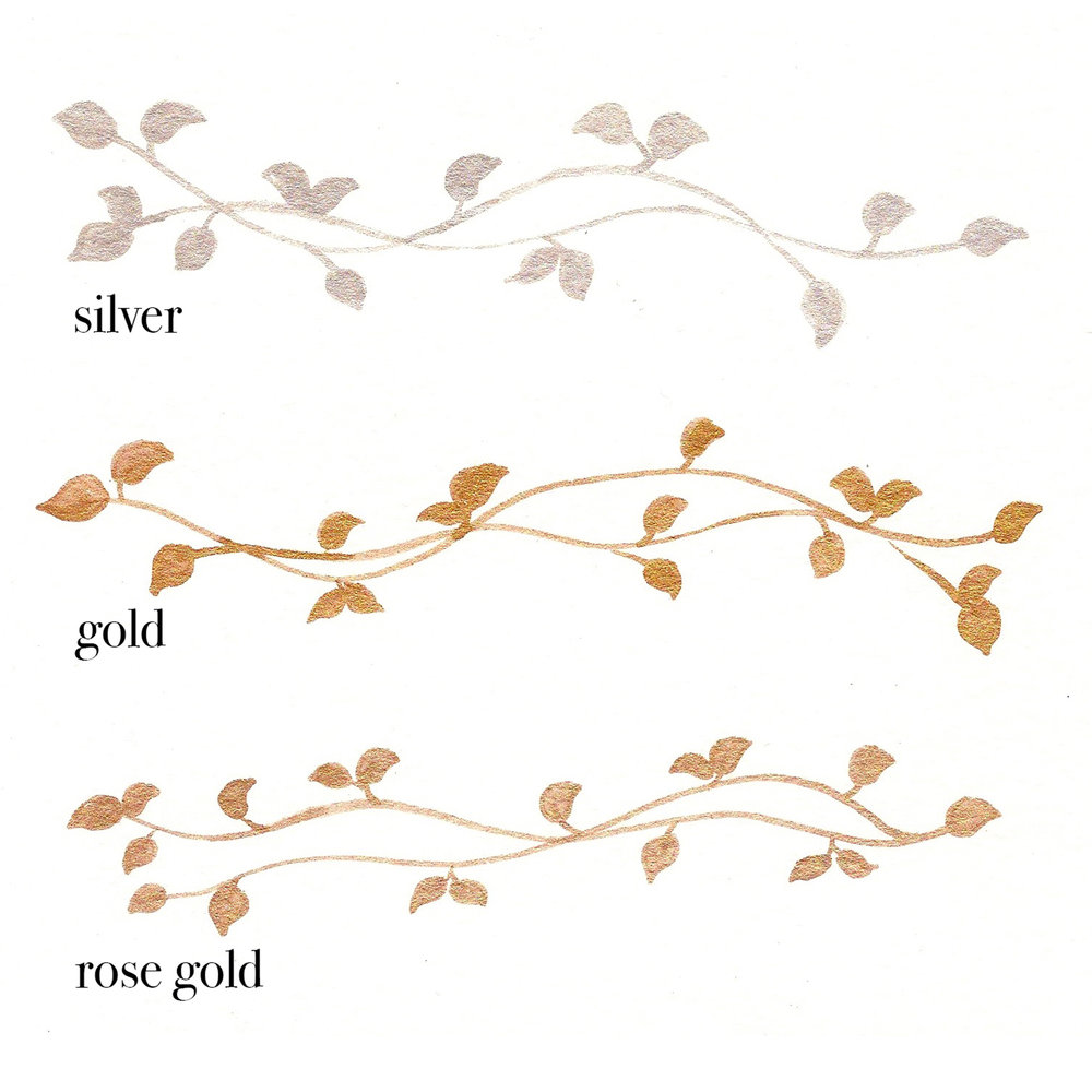 golden branches_05.jpg