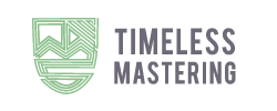 TIMELESS MASTERING